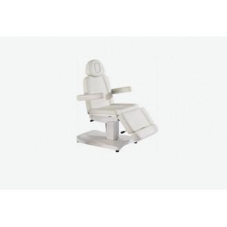 Косметологическое кресло SD-3803A Белое в Краснодаре