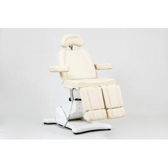 Педикюрное кресло SD-3869AS в Краснодаре