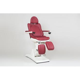 Педикюрное кресло SD-3870AS, 3 мотора в Краснодаре