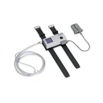 Аппарат SOMNOcheck micro система для диагностики апноэ в Краснодаре