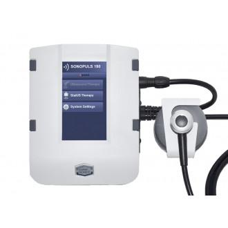 Аппарат для ультразвуковой терапии Sonopuls 190 new StatUS в Краснодаре