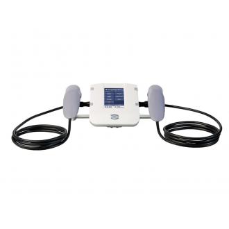 Аппарат для ультразвуковой терапии Sonopuls 190 new в Краснодаре