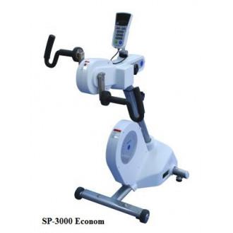 Аппарат для активно-пассивной механотерапии SP-3000 Econom (для рук) в Краснодаре
