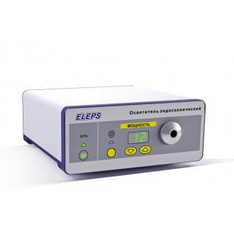 Осветитель эндоскопический CD24 , CD-24-02 в Краснодаре