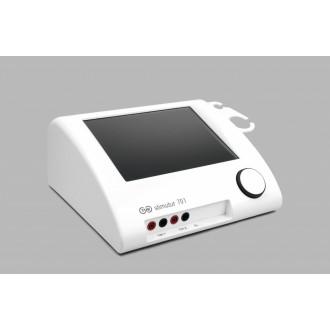 Портативный аппарат для электротерапии STIMUTUR 701 в Краснодаре
