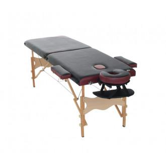 Массажный стол Samurai в Краснодаре