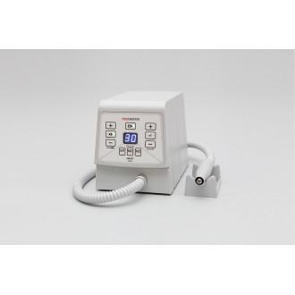 Аппарат для педикюра с пылесосом Podomaster Smart в Краснодаре