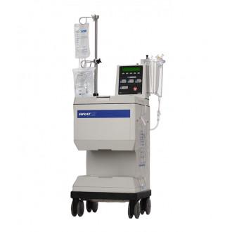Аппарат для аутотрансфузии крови BRAT 2 в Краснодаре