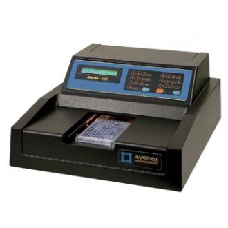 Иммуноферментный анализатор Stat Fax® 2100 в Краснодаре