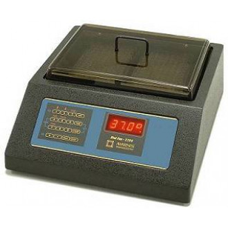 Stat Fax® 2200 Встряхиватель-инкубатор в Краснодаре
