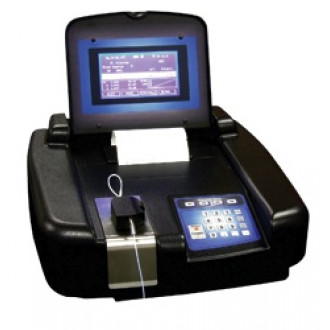 Биохимический анализатор Stat Fax 3300 в Краснодаре