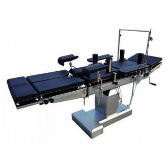Стол операционный Surgery 8600 в Краснодаре