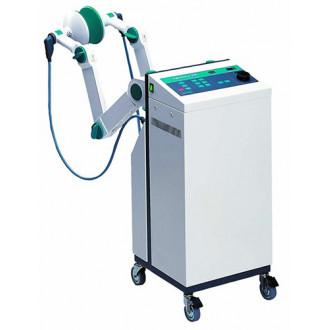 Аппарат физиотерапевтический THERMATUR 200 для непрерывной и импульсной коротковолновой (УВЧ) терапии в Краснодаре