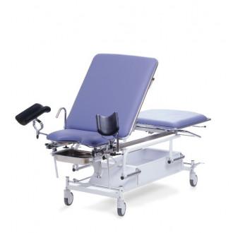 Кресло гинекологическое урологическое Combi Tarsus в Краснодаре