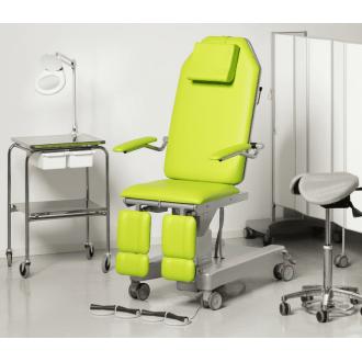 Кресло медицинское универсальное Tarsus в Краснодаре