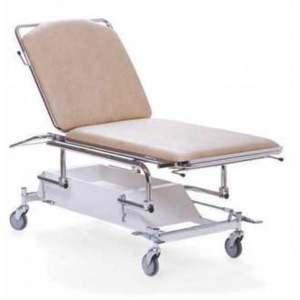 Каталка для осмотра и транспортировки пациентов двухсекционная Tarsus 010-8051, 011-8051 в Краснодаре