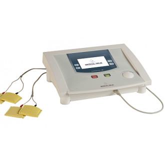 Компактный аппарат для электротерапии Therapic 2000 в Краснодаре