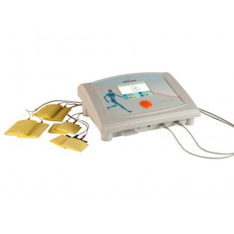 Аппарат электротерапии Therapic 7200 в Краснодаре
