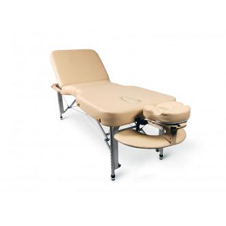 Массажный стол Titan SPA в Краснодаре