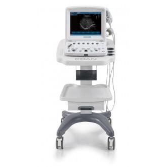 Ультразвуковой сканер U50 в Краснодаре