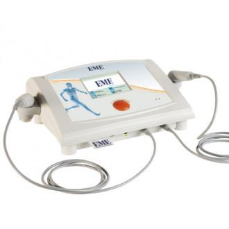 Аппарат для ультразвуковой терапии Ultrasonic 1500 в Краснодаре