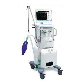 Аппарат ИВЛ V8800 для новорожденных, детей и взрослых в Краснодаре