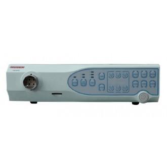 Видеопроцессор эндоскопический VEP-2600F в Краснодаре
