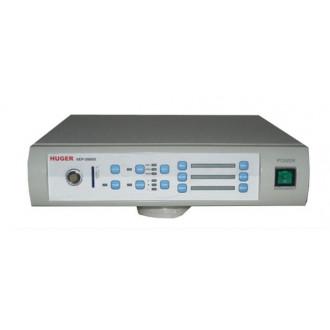 Видеопроцессор эндоскопический VEP-2600S в Краснодаре