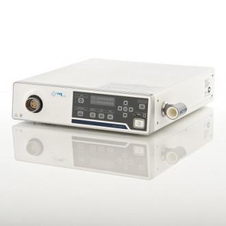 Видеоцентр эндоскопический VME‐2800 c USB в Краснодаре