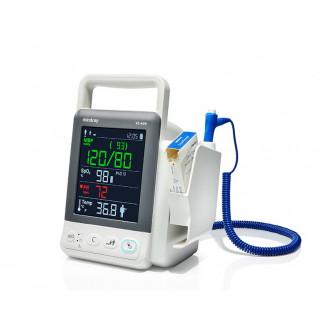 Монитор пациента VS-600 в Краснодаре