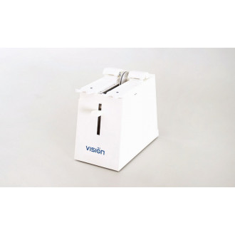 V-Sampler® Гематологический самплер в Краснодаре