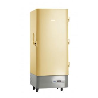Холодильник медицинский для хранения вакцин активный VacProtect VPA-200 (200 л) в Краснодаре