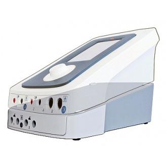 Вакуумный модуль для электротерапии Vacotron 460 в Краснодаре