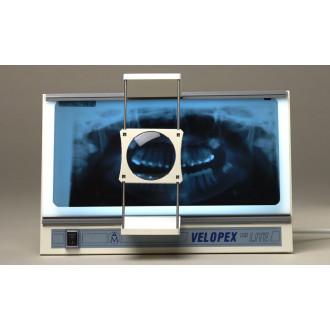 Негатоскоп стоматологический Velopex Hi Lite Viewer в Краснодаре