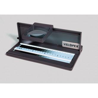 Негатоскоп стоматологический Velopex SV 5000 XL в Краснодаре
