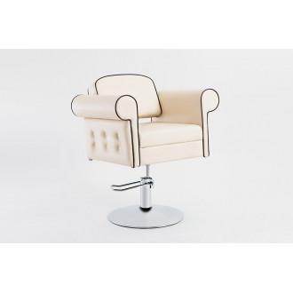 Парикмахерское кресло Venetto в Краснодаре