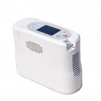 Ventum P2 – концентратор кислорода в Краснодаре