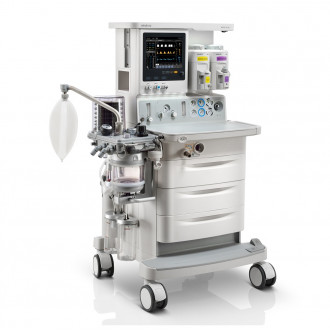 Аппарат для анестезии WATO EX-65 в Краснодаре