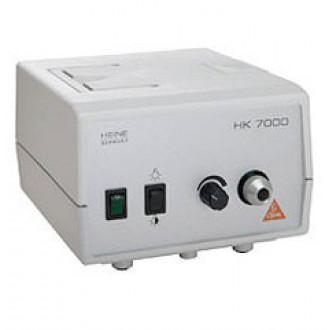 Источник света эндоскопический HK 7000 в Краснодаре