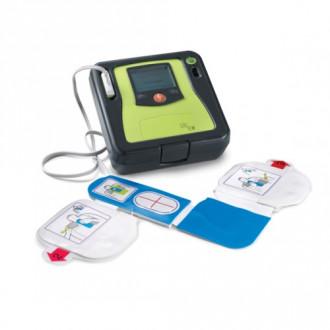 Дефибриллятор AED Pro в Краснодаре
