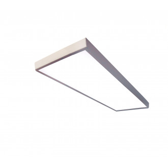 Бестеневой LED светильник Эко-Лайт в Краснодаре