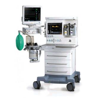 Анестезиологическая система A5 в Краснодаре