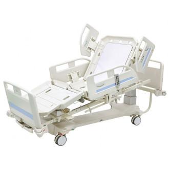 Кровать электрическая Operatio Statere для палат интенсивной терапии в Краснодаре