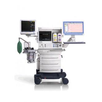 Анестезиологическая рабочая станция A7 в Краснодаре