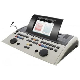 Аудиометр клинический АС 40 в Краснодаре