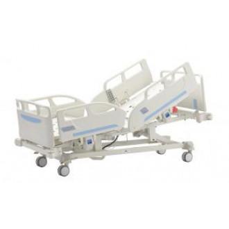 Кровать электрическая Operatio Unio+ для палат интенсивной терапии в Краснодаре