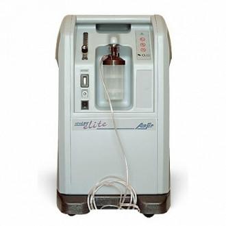 Терапевтический кислородный концентратор НьюЛайф Интенсити Cингл в Краснодаре