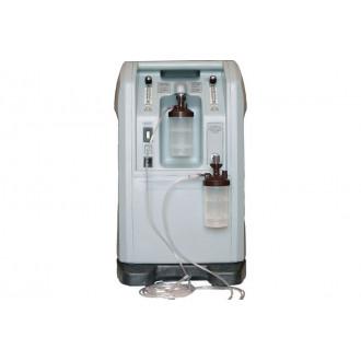 Терапевтический кислородный концентратор НьюЛайф Элит с воздушным выходом в Краснодаре