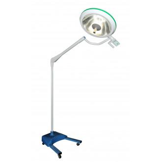 Светильник хирургический передвижной Аксима-520М в Краснодаре