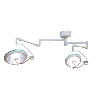 Хирургический потолочный светильник Аксима-720/ 520 в Краснодаре